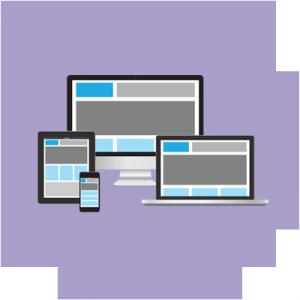 diseño web empresas