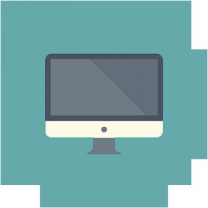 Diseño web pymes y diseño web autónomos
