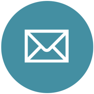 Marketing Digital | Mailing Alicante