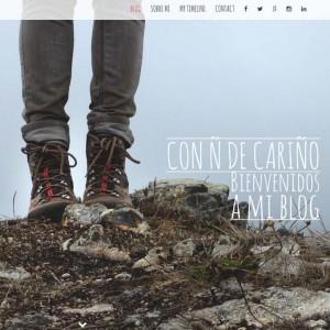 IAGRUP Diseño Blog Alicante