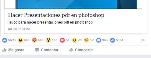 postfacebook1